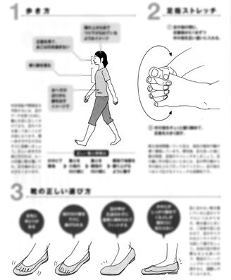 らくがき_685s.jpg