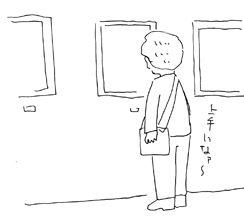 img_02352.jpg