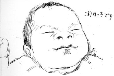 らくがき_053.jpg